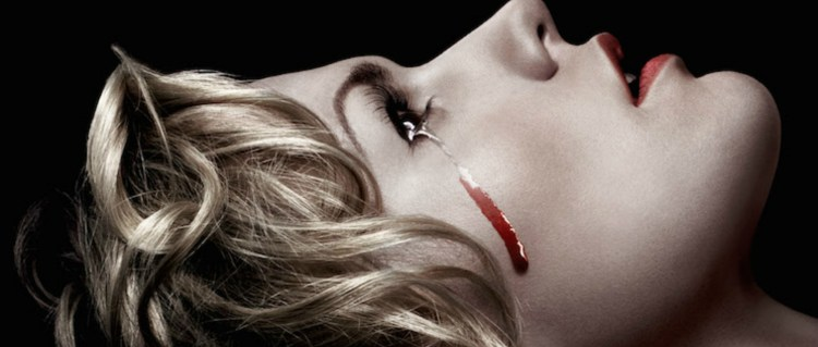 True Blood S07