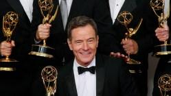 Emmy-utdelingen 2014: Her er årets vinnere