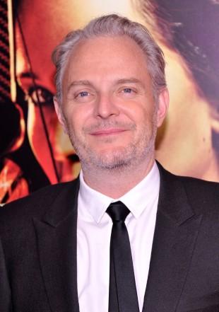 Regissør Francis Lawrence vil utvide Hunger Games-universet. (Foto: Stephen Lovekin/Getty Images/AFP, NTB Scanpix).