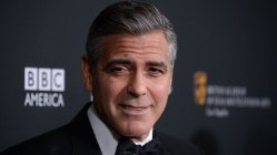 George Clooney regisserer skandalefilm