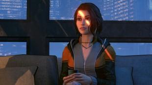 Zoë Castillo er hovedrollen i Drømmefall Kapitler. (Foto: Read Thread Games).
