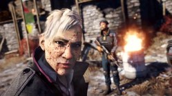 «Far Cry 4» er for drøyt for virkeligheten
