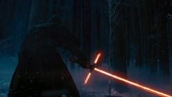 Ny «Star Wars»-trailer på vei mot å bli tidenes mest sette på internett