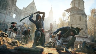 https://p3.no/filmpolitiet/wp-content/uploads/2014/11/acunity1.jpg