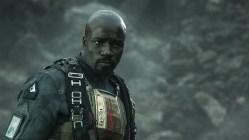 Halo: Nightfall – episode 3