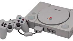Topp 5: PlayStation-/PSone-spill
