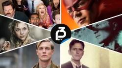 Topp 10: Seriene vi gleder oss til i 2015