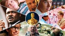 Morten Tyldum Oscar-nominert for beste regi