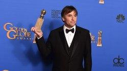Golden Globe 2015: «Boyhood» fikk prisen for beste dramafilm