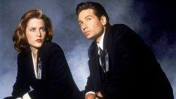 X grunner til at folk i 30-åra digger X-Files