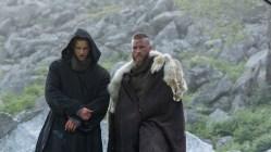 Vikings S03 E01-E03