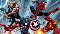 Spider-Man tilbake hos Marvel – ny skuespiller og nye filmer på vei