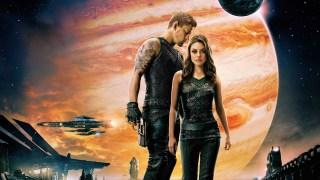 https://p3.no/filmpolitiet/wp-content/uploads/2015/02/jupiterascending.jpg