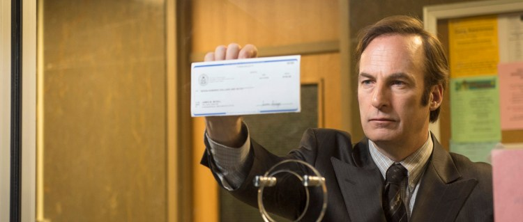 Better Call Saul S01 E01-E02