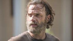 The Walking Dead S05 E09