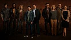 American Crime S01 E01-02