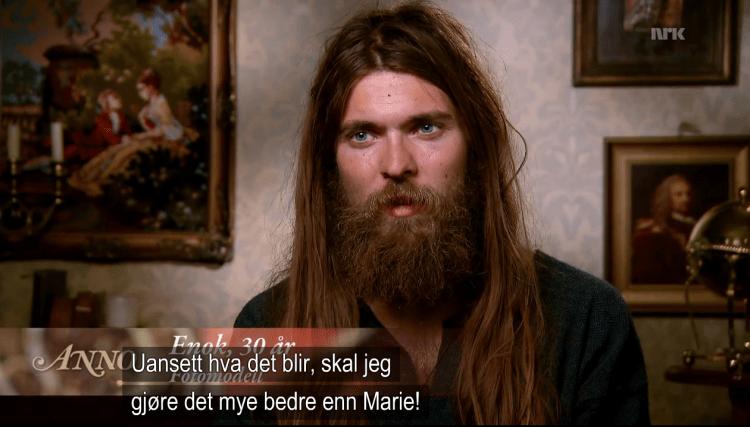 Skjermbilde 2015-03-06 kl. 20.13.53