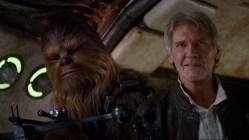 Han Solo vender tilbake i ny teaser for «Star Wars: The Force Awakens»