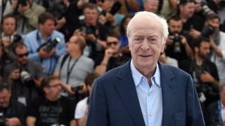 https://p3.no/filmpolitiet/wp-content/uploads/2015/05/Cannes-2015-Michael-Caine-bilde-1.jpg