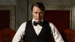 Hannibal S03 E01 – E02