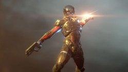 Nytt «Mass Effect» i 2016