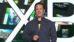 Xbox One blir bakoverkompatibel