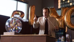 """Blir det Emmy-seier på """"Breaking Bad""""-spinoff?"""