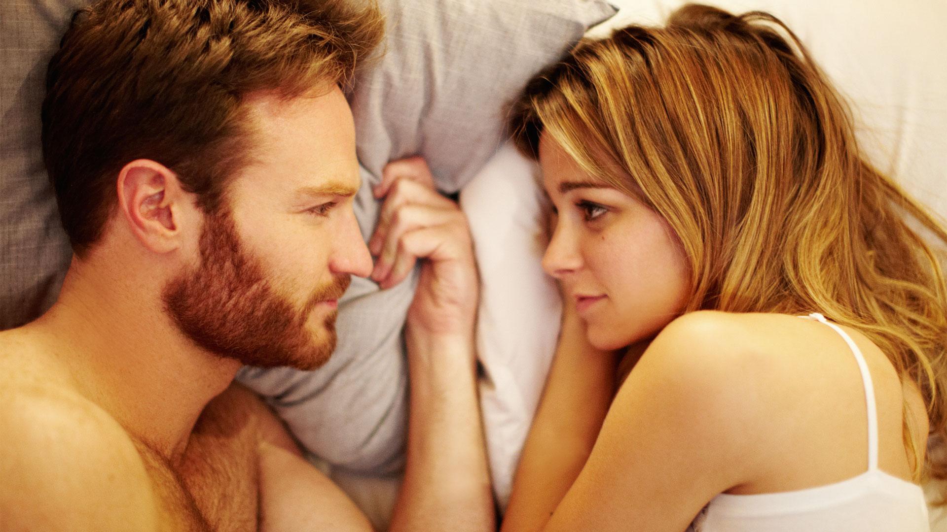 film porno første året sex