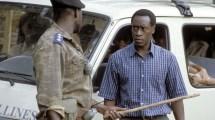 Hotel Rwanda Nrk Filmpolitiet - Alt Om Film Spill Og Tv