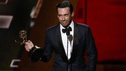 Emmy 2015: Dette er årets vinnere