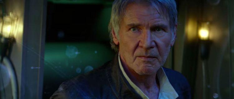 «Star Wars» har blitt myte