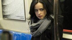 Jessica Jones S01 E01 – 07
