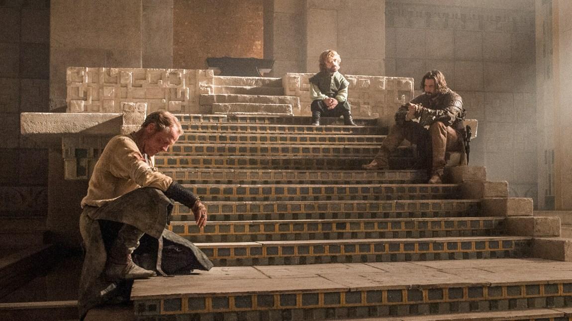 (Foto: HBO)