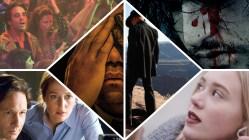 Topp 10: Seriene vi gleder oss til i 2016