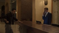 The Night Manager S01 E01 – E02