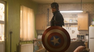 https://p3.no/filmpolitiet/wp-content/uploads/2016/04/Captain-America-Civil-War-bilde-2.jpg