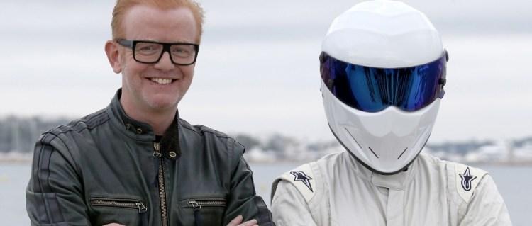Blandet mottakelse for nye «Top Gear»