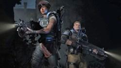 Dei 5 mest spennande tinga Microsoft viste fram på E3 2016