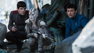 https://p3.no/filmpolitiet/wp-content/uploads/2016/08/Star-Trek-Beyond-bilde-4.jpg