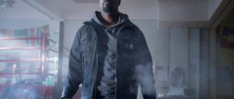 Luke Cage S01 E01 – 07