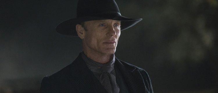 Hatten av for HBO