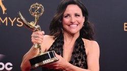 – Emmy-dronningen vinner igjen