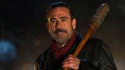 The Walking Dead S07: Sesongpremiere