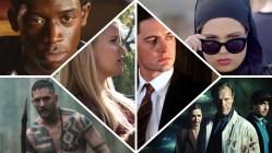 Topp 10: Seriene vi gleder oss til i 2017