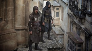http://p3.no/filmpolitiet/wp-content/uploads/2017/01/Assassins-Creed-bilde-1.jpg