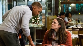 http://p3.no/filmpolitiet/wp-content/uploads/2017/01/Collateral-Beauty-bilde-4.jpg