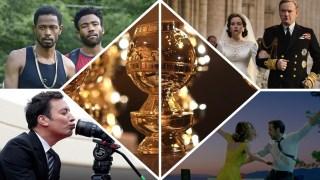 http://p3.no/filmpolitiet/wp-content/uploads/2017/01/Golden-Globe-20172-1.jpg