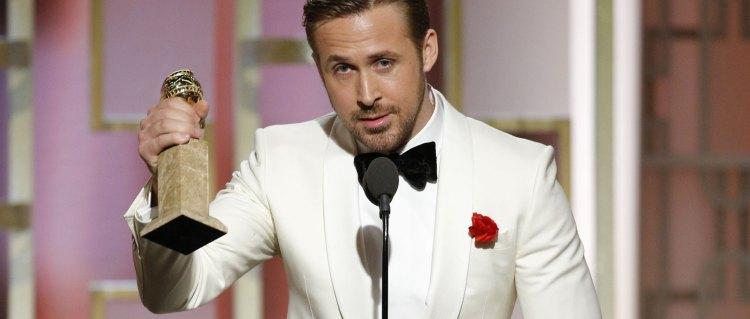 «La La Land» landet alle prisene
