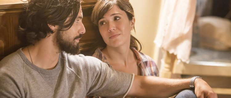 This Is Us S01 E01 – E06
