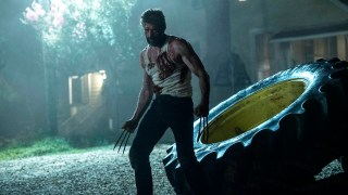 https://p3.no/filmpolitiet/wp-content/uploads/2017/02/Logan-bilde-2.jpg